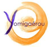 Yomigaérou